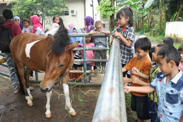 day-care-agriananda2